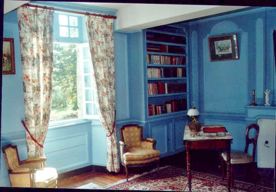 D co 39 baignoire bleue creteil creteil acp telephone for Baignoire faience bleue